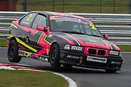 Nankang Tyres BMW Compact Cup Championship