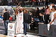 DESCRIZIONE : Caserta Lega A 2011-12 Otto Caserta Montepaschi Siena<br /> GIOCATORE : Andre Collins<br /> SQUADRA : Otto Caserta<br /> EVENTO : Campionato Lega A 2011-2012<br /> GARA : Otto Caserta Montepaschi Siena<br /> DATA : 05/02/2012<br /> CATEGORIA : ritratto delusione<br /> SPORT : Pallacanestro<br /> AUTORE : Agenzia Ciamillo-Castoria/A.De Lise<br /> Galleria : Lega Basket A 2011-2012<br /> Fotonotizia : Caserta Lega A 2011-12 Otto Caserta Montepaschi Siena<br /> Predefinita :