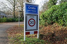 Crailo, Huizen, Noord Holland, Netherlands