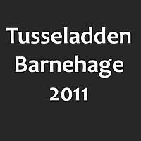 Tusseladden2011