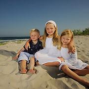 20140810 Beahn Family tif final