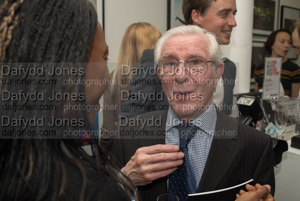 CAROLINE ELUYEMI; REG TWINER, Camera Press at 70 – A Lifetime in Pictures, Bermondsey project Space. London. 16 May 2017