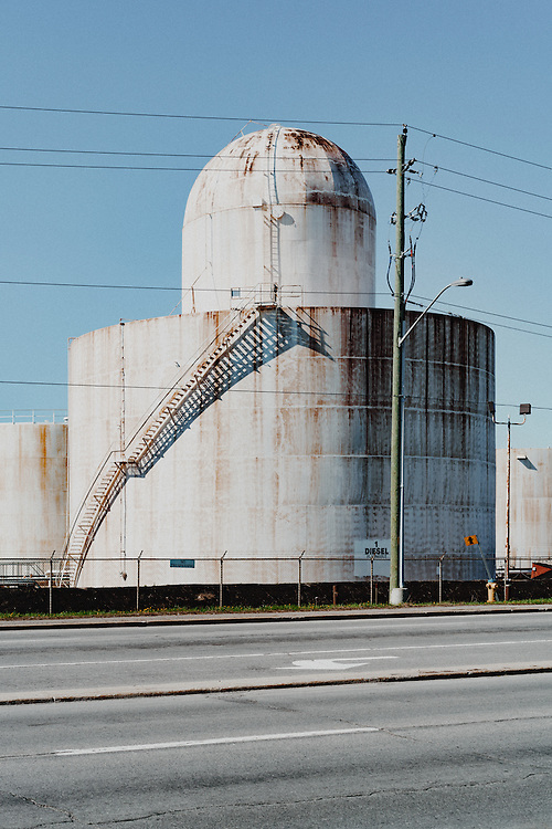 http://Duncan.co/fuel-storage-tank