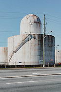 http://Duncan.co/fuel-storage-tank