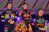 2018.01.06 - Gullegem - Hexia Cyclocross