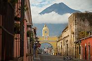 36 Hours: Antigua