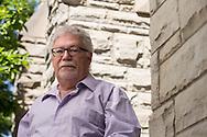 Western Law Portraits in London Ontario, Wednesday,  July 13, 2016.<br /> Western University/ Geoff Robins