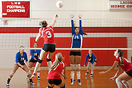VB LHS v GHS 14Sep10