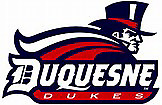 DAYTON vs DUQUESNE