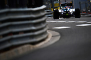 May 20-24, 2015: Monaco Grand Prix - Felipe Massa (BRA), Williams Martini Racing