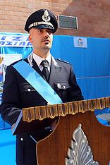 20130710 FESTA POLIZIA PENITENZIARIA