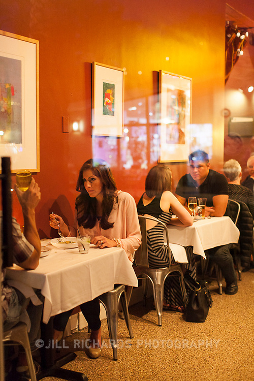 FnB, located at 7125 East 5th Avenue, #31<br />