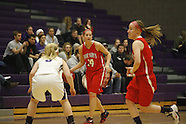 WBKB: University of St. Thomas vs. Saint Mary's University (Minn.) (02-04-15)