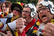 Euro2016 Fanmeile Berlin 16.06.16