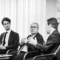 UJIA Legal at Mishcon 22.01.2016