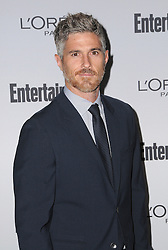 Dave Annable bei der 2016 Entertainment Weekly Pre Emmy Party in Los Angeles / 160916<br /> <br /> ***2016 Entertainment Weekly Pre-Emmy Party in Los Angeles, California on September 16, 2016***