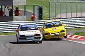 Race 1