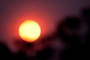 Nova Lima_MG, Brasil...Por do sol em Nova Lima, Minas Gerais...The sunset in Nova Lima, Minas Gerais...Foto: JOAO MARCOS ROSA  /NITRO