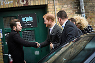 Copenhagen, Denmark, Wednesday 25th October 2017