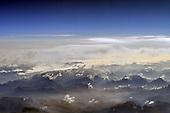 787 Dreamliner flight LGW DVB