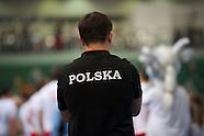 Half final Austria vs Poland m ICW