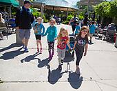 2018-0604-Keller-Kindergarten-Zoo