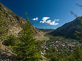 Georgetown, Colorado