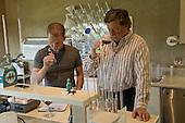 Washington winemaking