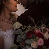 Laura&Gierri | Married
