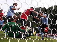 27 Jul 2013 FC Helsingør - BSV
