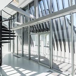 Platforma Architekti