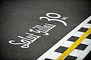 17-18 August, 2012, Montreal, Quebec, Canada.Circuit Gilles Villeneuve.(c)2012, Jamey Price.LAT Photo USA.