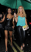 23.JUNE.2012 LONDON<br /> <br /> LAUREN POPE AT DSTRKT NIGHT CLUB IN SOHO.<br /> <br /> BYLINE: EDBIMAGEARCHIVE.COM<br /> <br /> *THIS IMAGE IS STRICTLY FOR UK NEWSPAPERS AND MAGAZINES ONLY*<br /> *FOR WORLD WIDE SALES AND WEB USE PLEASE CONTACT EDBIMAGEARCHIVE - 0208 954 5968*