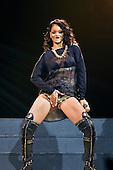 131006 Rihanna