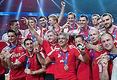 20110710 Volleyball World League Final