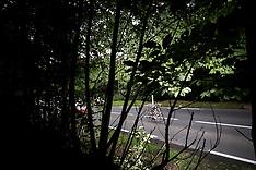 2016 Tour De France Stage 3 Granville - Angers