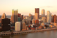 Pittsburgh Pennsylvania USA - Buy Photography - Prints for Sale