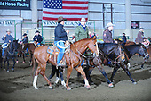 Winnemucca Rand hand Rodeo 2015
