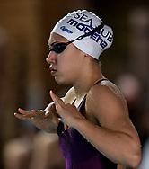 QUAGLIERI Tania Sea Sub Modena<br /> 50 dorso donne<br /> Riccione 11-04-2018 Stadio del Nuoto <br /> Nuoto campionato italiano assoluto 2018<br /> Photo &copy; Andrea Staccioli/Deepbluemedia/Insidefoto