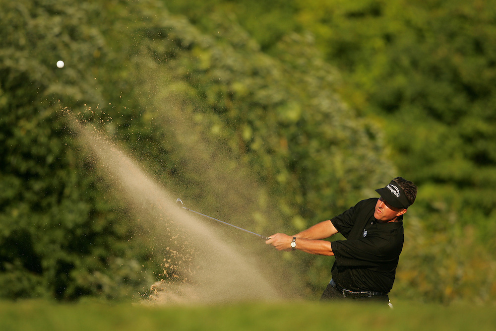 Phil Mickelson..2004 PGA Championship.Final Round.Whistling Straits.Haven, WI.Sunday, August 15 2004..photograph by Darren Carroll