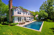 61 Mill Hill Ln, East Hampton, NY