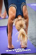 1 | Yoga - July 12 Square