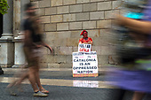 Catalunya 1OCT
