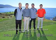 Dell Golf 11.7.17
