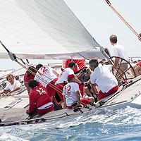 Puig 12mRWorld Championship 2014