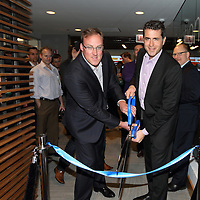 Dell Solutions Center Grand Opening 4.16.15