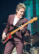 From The Jam Lets Rock The Moor