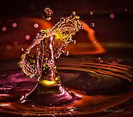 Water-Art 1