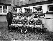 22/01/1956<br />