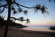 Arthur Bay, Magnetic Island, Queensland, Australia
